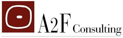 A2F _logo