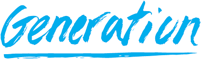 Generation_logo