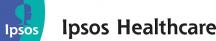 Ipsos-health-logo