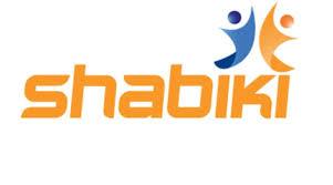 Shabiki-logo