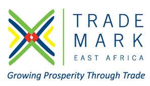 Trademark-EA