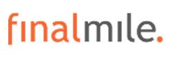 final_mile_logo